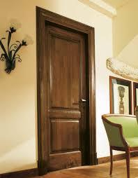 DONATELLO 1114/Q DONATELLO 1114/Q - Classic Wood Interior Doors | Italian  Luxury