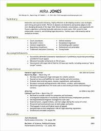 popular analysis essay ghostwriters website for phd advertising     LinkedIn Mid Level Nurse Resume Sample