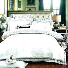 luxury duvet cover king covers size white asda