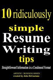 Custom Essay Writing Service Your Essay Provider Simple And