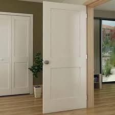 white interior 2 panel doors. Charming 2 Panel Doors Door Interior Slab Shaker White 3 Smooth Star Four  Pa . Panelled 4
