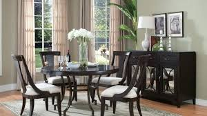 side tables for dining room. Beautiful For Magnificent Dining Room Side Table Buffet Images Com  Together With Green Interior  On Side Tables For Dining Room A