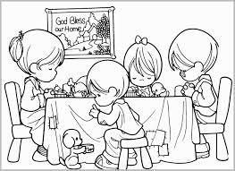 Conflict Resolution Coloring Pages New Free Christian Coloring Pages