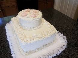 Wedding Sheet Cake Cakecentralcom