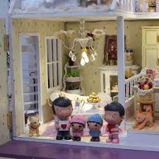 wooden barbie dollhouse furniture. Victorian Barbie Doll House Unique Diy Vintage Dollhouse Furniture Wooden