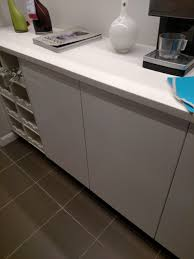 ikea kitchen base cabinets pretentious design 12 3 chic uses of shallow ikea