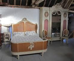 Louis Style Bedroom Furniture French Bedroom Suite Provincial Antique Furniture Luvskcom