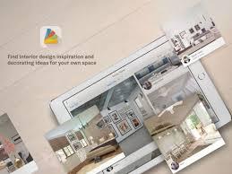 Creating A Zen Interior Design  Zen Interiors Interiors And Zen RoomTake A Picture And Design Your Room