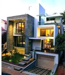 small contemporary house small contemporary small contemporary house plans free