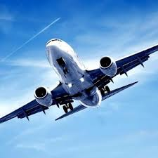 Image result for images of aeroplane