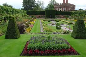 Small Picture English Garden Landscape Design Home Design