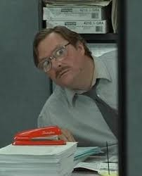 office space images. office spacemilton u0026 his stapler i love this movie snd have the space images