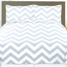 grey and white chevron bedding grey and white chevron bedding simple grey and white chevron bedding grey and white chevron bedding