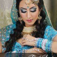best stani bridal makeup artist in toronto mugeek vidalondon