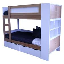 bunk beds with trundle fish white uk bed and drawers stairs on bunk beds with