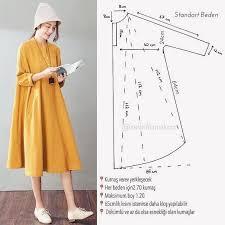 7 Awe-Inspiring <b>Korean Fashion Jewelry</b> Brooch Best Tips | Dress ...
