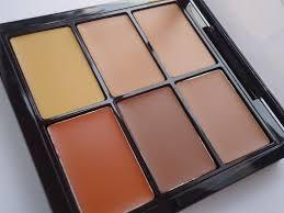mac professional makeup palette. mac pro conceal and correct palette mac professional makeup e
