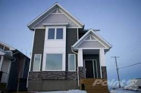List House For Sale By Owner Free Saskatoon Real Estate Houses For Sale In Saskatoon Point2 Homes