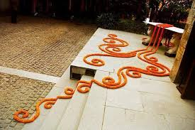 Diwali Decorations Ideas For Office And Home  Diwali Festival How To Decorate Home In Diwali