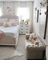 Cool Cute Girls Bedrooms 83 For Your Modern Home with Cute Girls Bedrooms
