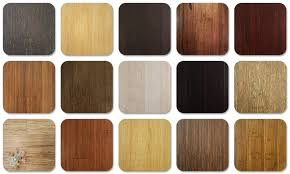 just some of the bamboo color texture options come in for more information and samples