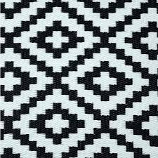 black and white pattern rug black white geometric rug black geometric rug geometric patterns pixel outdoor