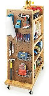 woodworking woodworking projects diy
