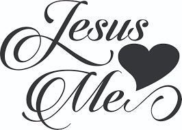 These files ready to be used with any cutting machine or program that support this format such as : Free Svg File Jesus Loves Me