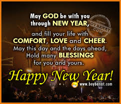 Happy New Year Christian Quotes 2015 Best of Happy New Year Quotes Photos Superepus News