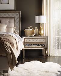 hooker bedroom furniture. Plain Bedroom Hooker Furniture Ilyse MirrorTrimmed Chest For Bedroom I