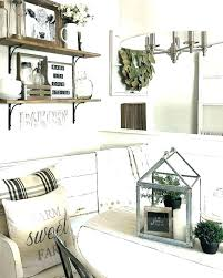 farm kitchen decorating ideas farmhouse decor also shabby chic o3 farm