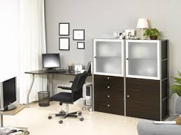 simple fengshui home office ideas. Manificent Decoration Design A Home Office Simple Decorating Ideas Fengshui