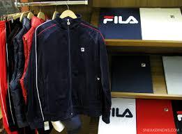 fila jogging suits. img_0119 fila jogging suits