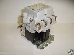 wiring diagram for siemens transformer wiring diagram and schematic 421 7205 000 37 5 kva jefferson transformer