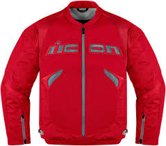 icon sanctuary jackets leather red newest collection icon motorhead leather jackets icon bags and accessories retailer