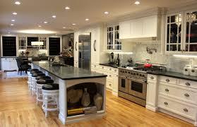 Kitchen Design Timonium Md Custom Kitchen Design Remodeling In Maryland Dc