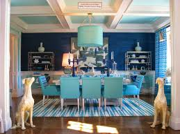 blue dining room furniture. awesome blue dining room chairs minimalist traditional white ideas furniture o