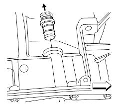Subaru 2 5l h4 engine free image further transmission fluid refill pan only html besides subaru