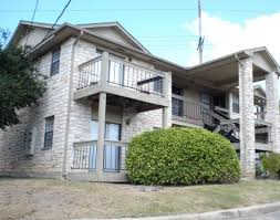 apartment for rent in san marcos tx. exterior view of san marcos tx apartments apartment for rent in tx h