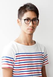 2017年夏の格好いいメンズの髪型とセットの仕方9選 Coolovely