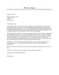 Data Analyst Cover Letter Sample Bitacorita