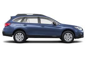 2018 subaru 2 5i premium. contemporary 2018 2018 subaru outback trims 25i with subaru 2 5i premium