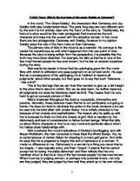 heroism essay example connect what is writing a review  page 1 zoom in heroism essay example