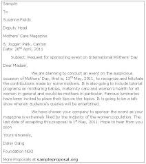 Ngo Internship Cover Letter