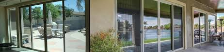 broward sliding door repair