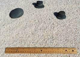 zen sand acme sand gravel