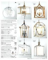 circle lattice hanging lantern lantern pendant chandelier chandeliers