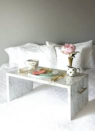 furniture contact paper. Covering Furniture With Contact Paper Amazing Faux Marble We Cant Wait To Try Domino L