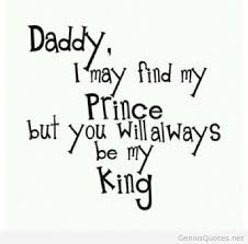 Quotes For Dad Extraordinary Special Dad's Quotes