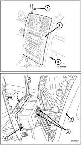 2006 chrysler crossfire radio wiring diagram wiring diagrams and radio wiring diagram for scion tc diagrams base